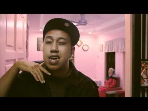 Bangkit Official Music Video