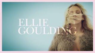 エリー・ゴールディング新作『デリリアム』11/6発売、「ラヴ・ミー・ライク・ユー・ドゥ」も収録!