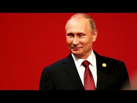 Trump rejects CIA Russia hacking report
