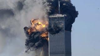 Telewizja Republika - ATAK NA WTC - FAKTY I MITY