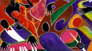Four Jazz Standards   Jazz Vocals Four Standards