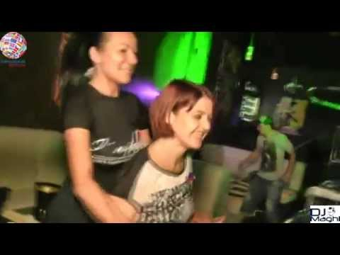 Bratislava Summer Party