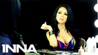INNA - 10 Minutes Official Music Video