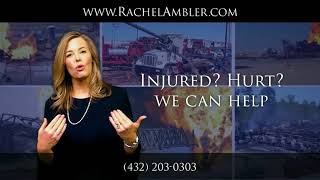 Car Wreck Lawyer in Midland-Odessa