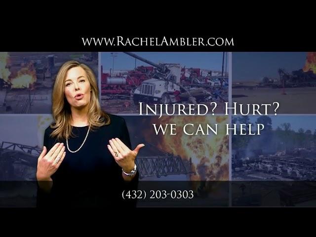 Car Wreck Lawyer in Midland-Odessa