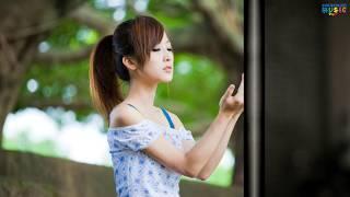 Guang liang - Duo shi ni-indonesia translation