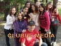 Download CLUBUL MEDIA - THE MOVIE