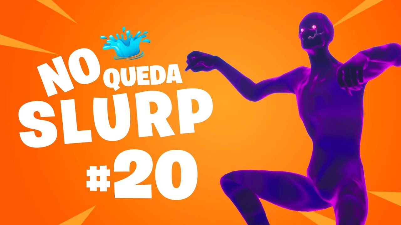 ATROPELLO A PUNTO - NO QUEDA SLURP - EPISODIO 20