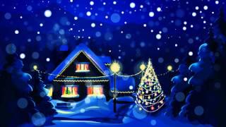 Giáng sinh và nỗi cô đơn - Tuấn Hưng
