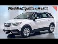 Opel Unveils New CUV, Ford's Unique Super Bowl Ad - Autoline Daily 2035