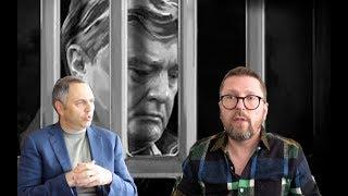 В любом случае Порошенко будет сидеть