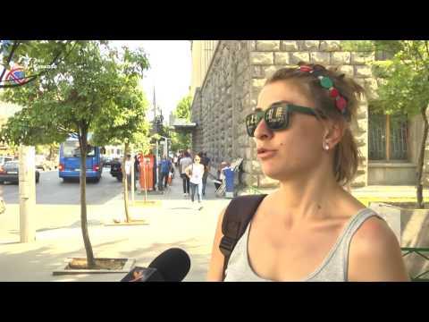 Тбилисцы о лишении Михаила Саакашвили украинского гражданства (опрос)
