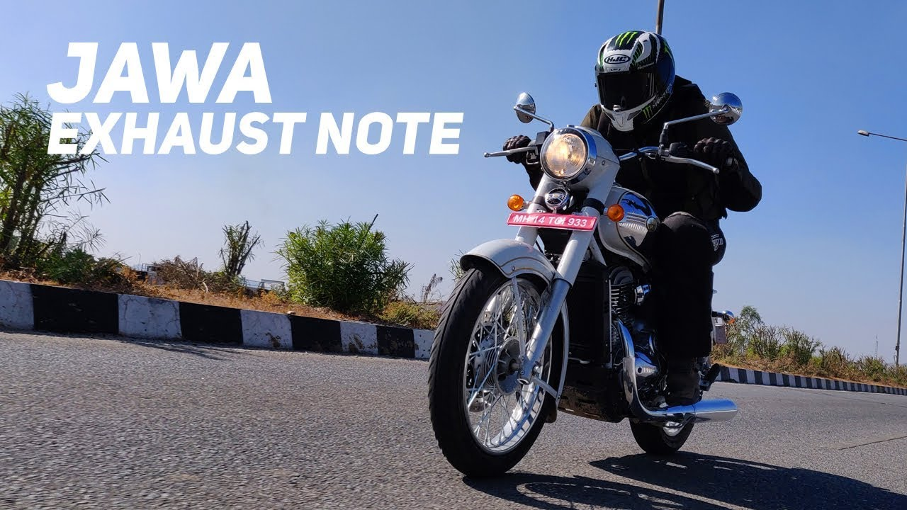 Jawa Bikes Price List in India, New Bike Models 2019, Images