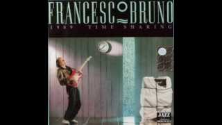 Francesco Bruno   1989 Time Sharing