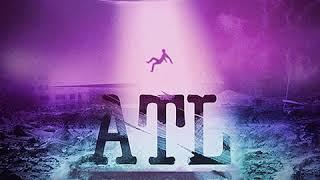 Download ATL - Весна, как слышите (альбом). Mp3 and Videos