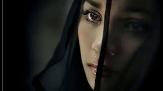 Download humse pucho na Ye Zakhm Kaise Hue ( SAD SONG) Upload By Sufi saima.. MP3 song and Music Video