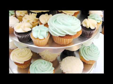 bridal-shower-cakes