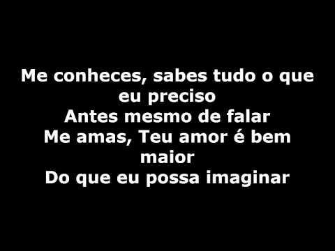 CASA DO PAI- Aline Barros- karaokê