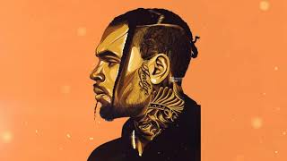 All The Feels - | Chris Brown x R & B Type Beat | (prod by Innovators Beats)