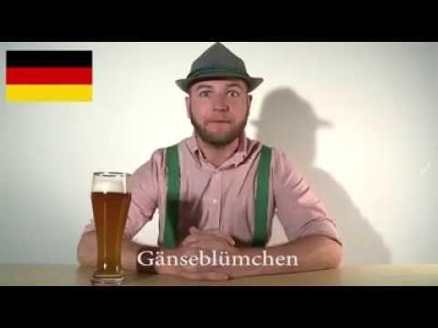 Very Deutsch