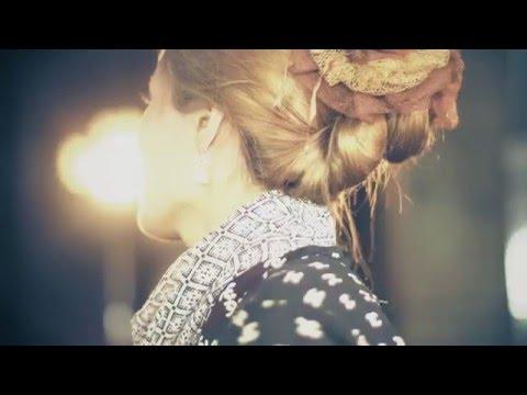 Naweed Payman's Zeba'e Dilam  [Official Video]