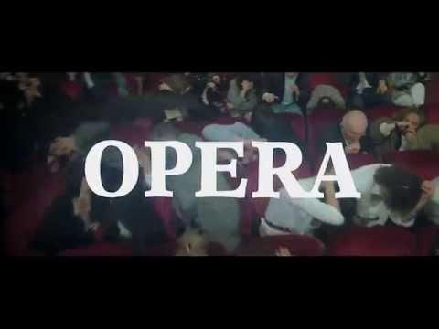 Opera Trailer 2