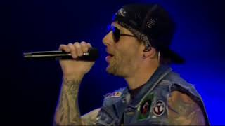 Avenged Sevenfold - M.I.A. (Live At The Download Festival 2018)
