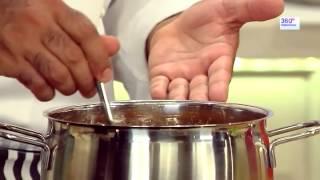 Вкусно 360 Гороховый суп