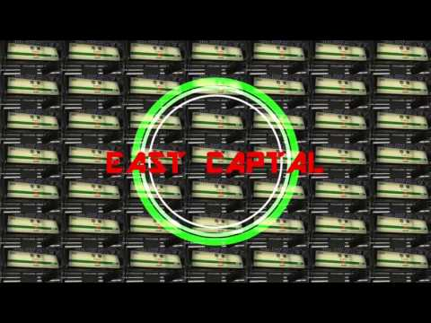 RED TOKYO FINAL REMAKE 【EAST CAPITAL CITY】(東京駅)