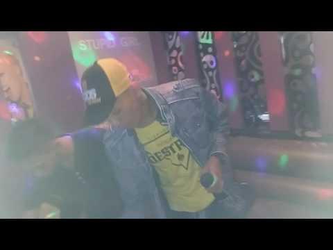 lyric karaoke jambi