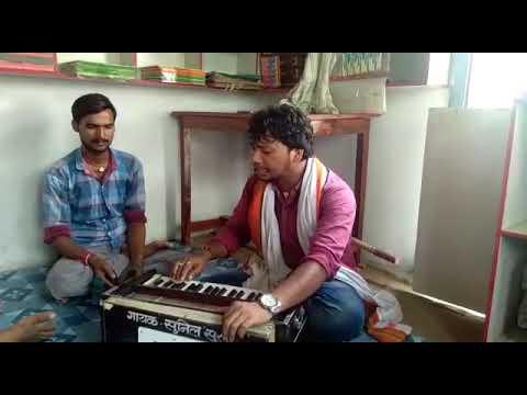 ए पिया पपीहा से पूछा पीर कइसन होला |Ye Piya Papiha Se Poochho. Videos songs 2017.