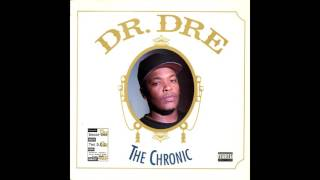 Watch Dr Dre Fuck Wit Dre Day video