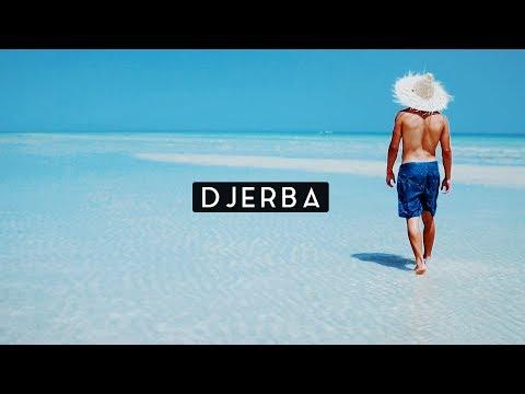 Djerba 4K - Tunisia Summer