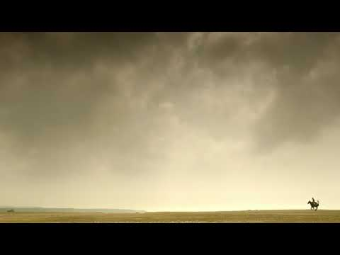 Last Fight of Bhajirao Peshwa | Jir jir Baji ji ji | Bhajirao Mastani