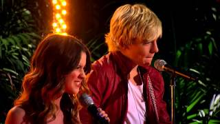 You Can Come To Me - Music Video - Austin & Ally - Disney Channel Official