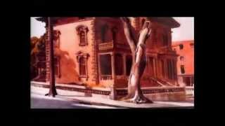 Edward Hopper El Pintor Del Silencio Parte 1