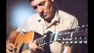 Watch Carl Perkins Poor Boy Blues video
