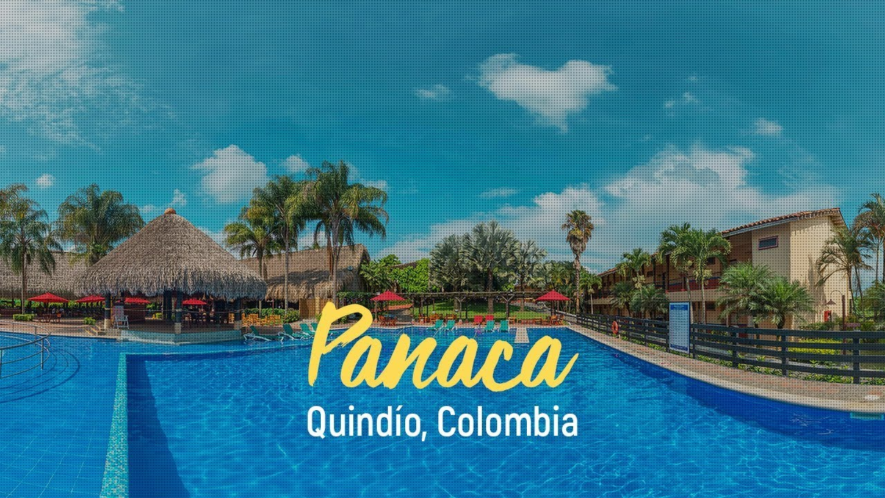 Decameron Hotels And Resorts