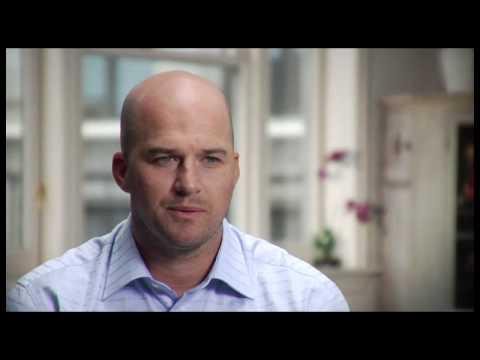 Strength in Numbers: Matt Hasselbeck
