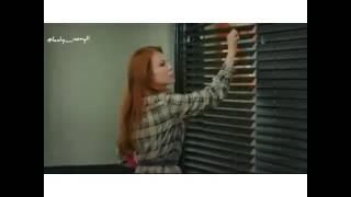مسلسل حب للايجار الحلقة 59