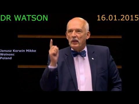 EU MIGRANT CRISIS – EUROSCEPTICS DEMOLISH MERKEL & SOROS MOUTHPIECE - #NotOnMSM