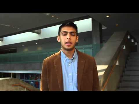 York University Student Investment Fund (YUSIF)