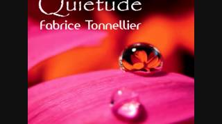 Coeur Radieux (Beaming Heart) - musique de relaxation - Fabrice Tonnellier