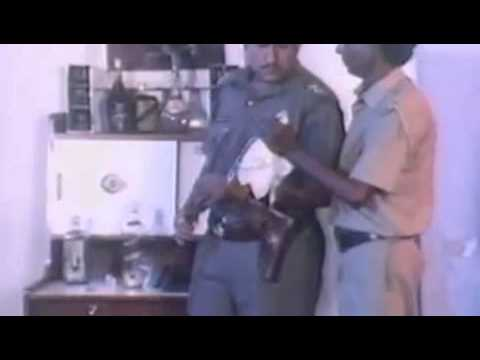 Hindi Bgrade Hot Movies Sexy Scene Khooni Panja The Bloody Claw 1 thumbnail