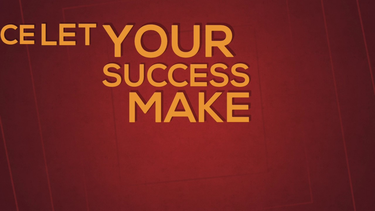 Work Hard In Silence Let Your Success Make The Noise Quotes
