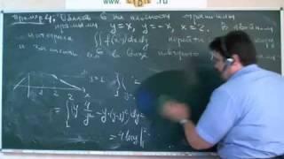 Некоторые задачи по математическому анализу