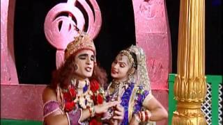 Main Deewana Ho Gaya Dadhey Ke Pyar Mein [Full Song] Shyam Deewana Radhe Ka