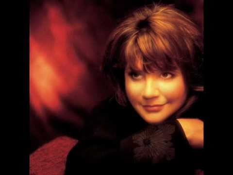 Linda Ronstadt  Ill Be Home For Christmas