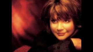 Linda Ronstadt - I