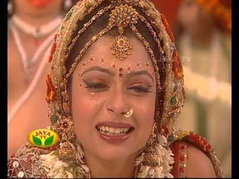 Jai Veera Hanuman - Episode 165 on Thursday,10/12/2015